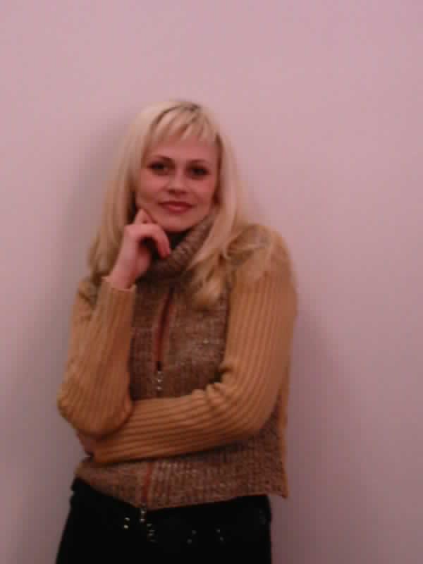 женщины знакомства site ru